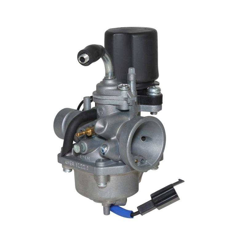 Carburateur 1Tek D.16 MBK Booster 2004>/Nitro 2004>/Yamaha BW's 2004>/Aerox 2004>