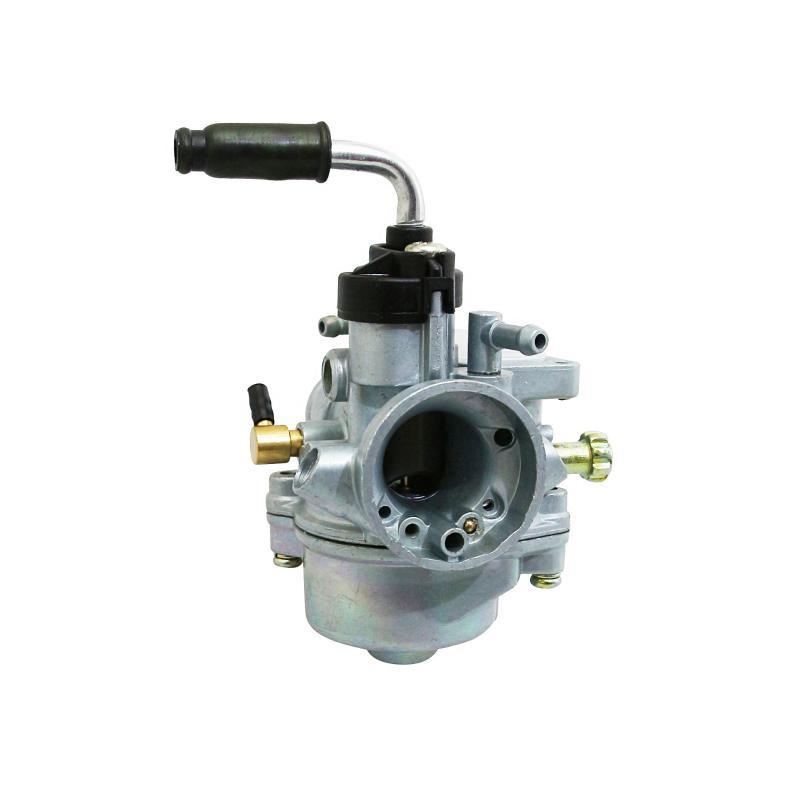 Carburateur 1Tek D.17,5 Derbi Senda