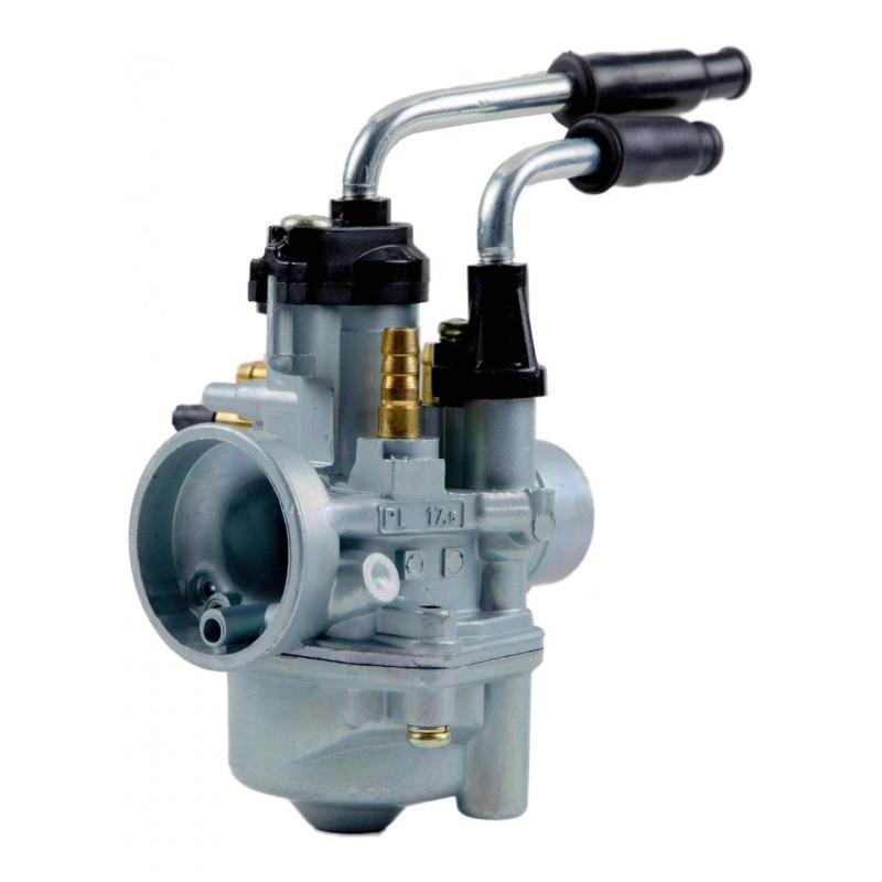 Carburateur 1Tek origine PHBN 17.5 LS