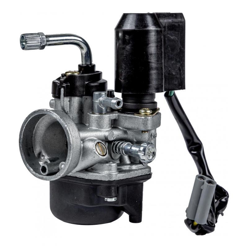 Carburateur 1Tek Origine PHVA 17,5 avec starter automatique