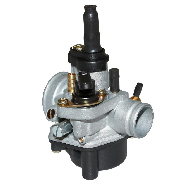Carburateur 1Tek Origine PHVA 17,5