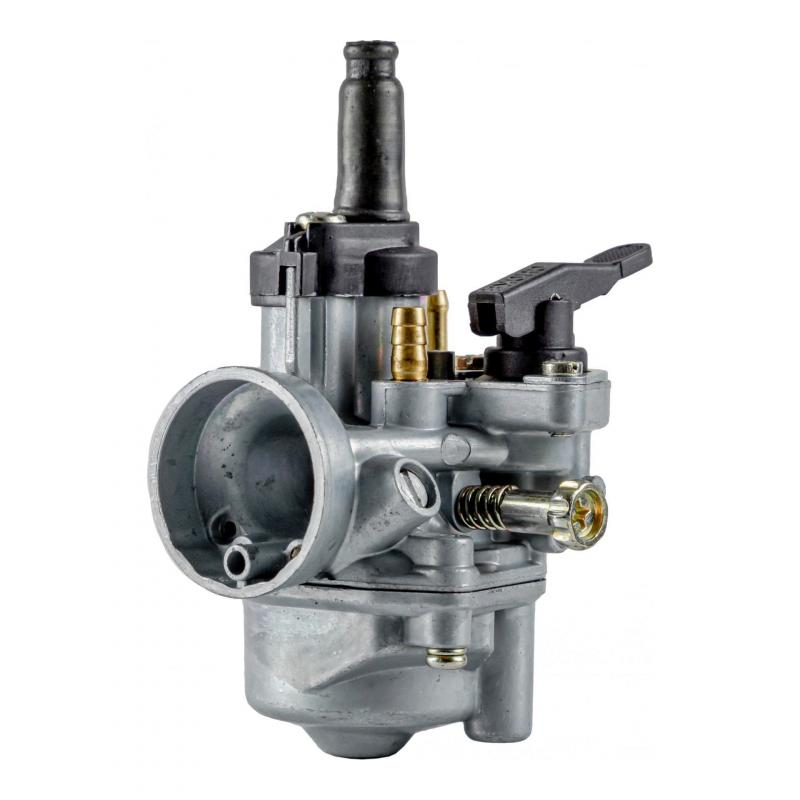 Carburateur 1Tek origine PHVA ED 17,5