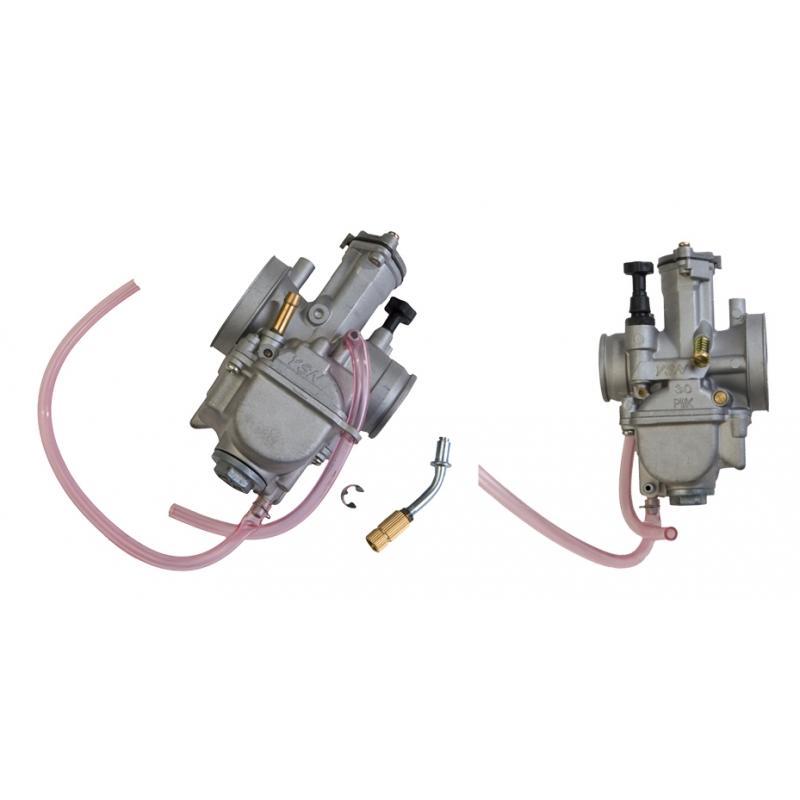 Carburateur 1Tek origine PWK D.21mm
