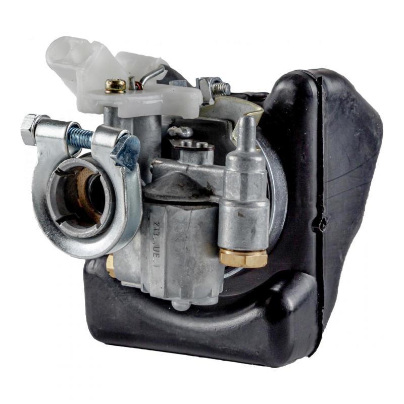 Carburateur 1Tek Type origine Peugeot 103 MVLM Vogue