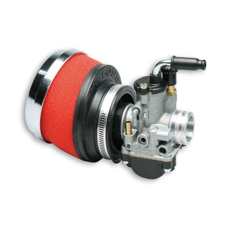 Carburateur 21 PHBG Malossi MHR Team