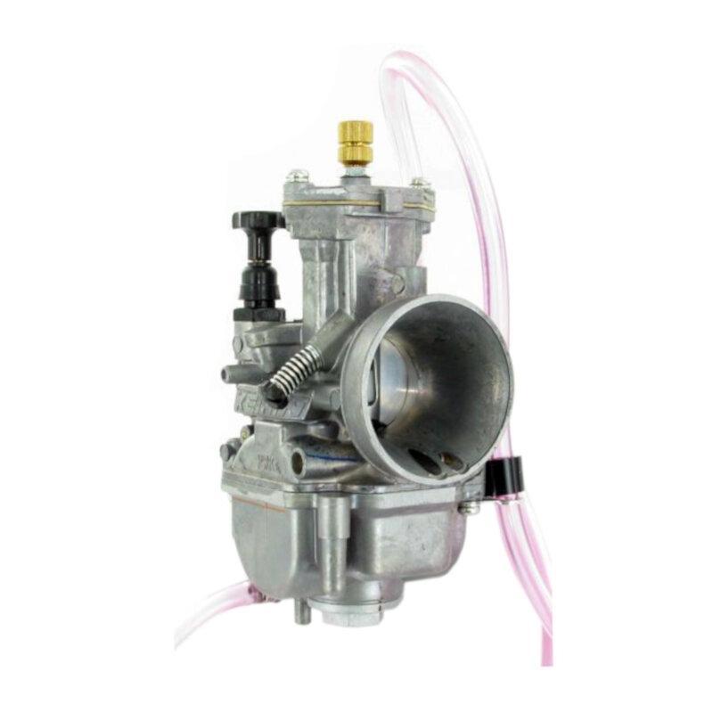 Carburateur Altec PWK D.29.5