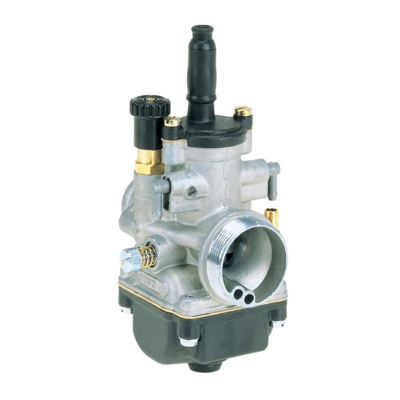 Carburateur Dell'orto 2587 PHBG 19,5 AD