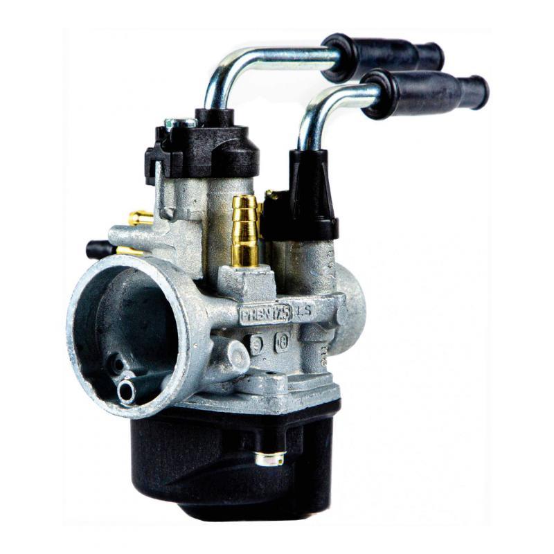 Carburateur Dell'orto PHBN 17,5 LS Booster-Nitro