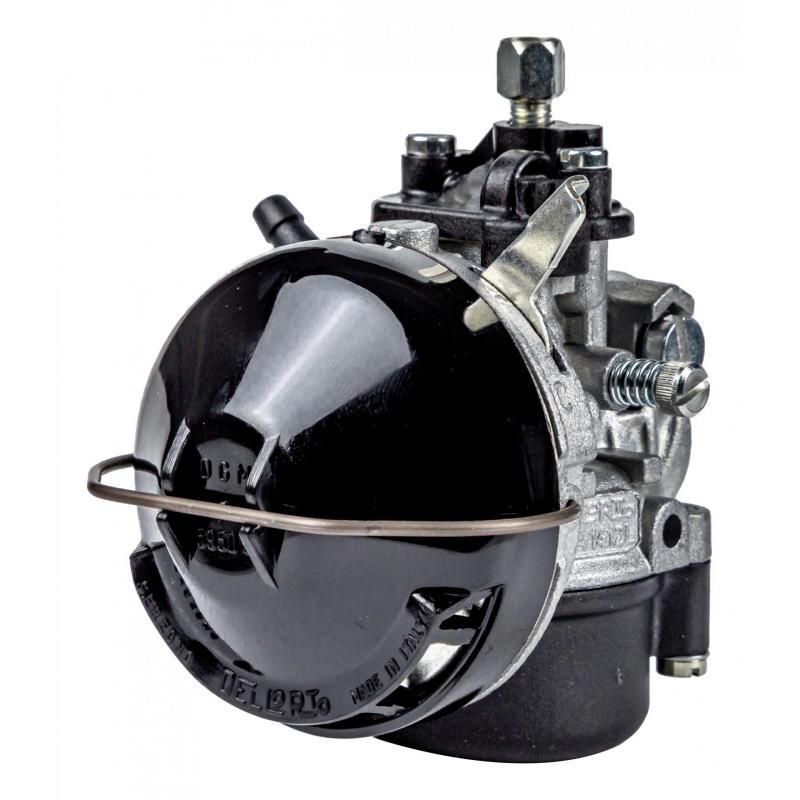 Carburateur pour Mobylette SHA 15//15 Mobylette SHA 14//14