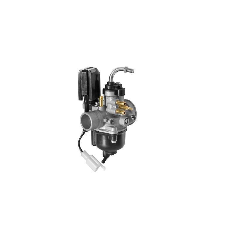 Carburateur Dellorto PHVA 12 PS