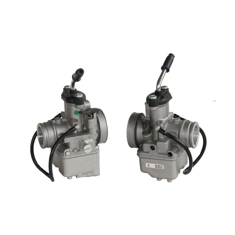 Carburateur Dellorto VHST 26 BS
