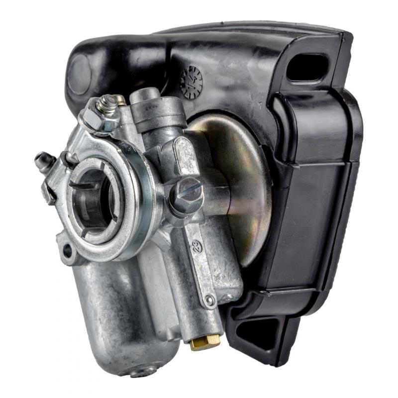 Carburateur GURTNER AR1/13 - 153 MBK AV10