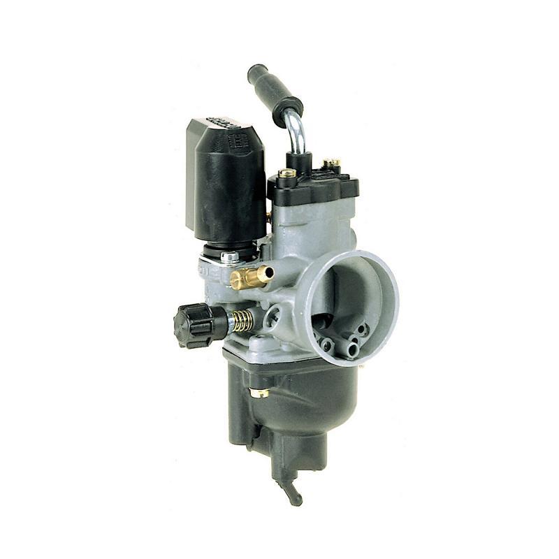 Carburateur Malossi 1175 PHVB 20,5 ED