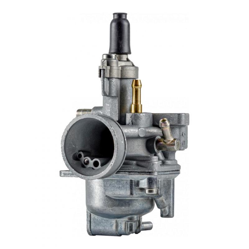 Carburateur Malossi 1438 PHVA 17 5 US