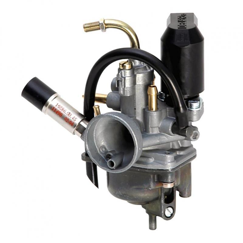 Carburateur Malossi 1477 PHVA 12 PS