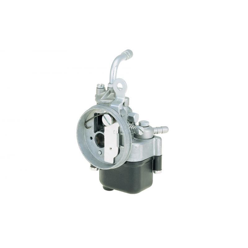 Carburateur Malossi 1690 SHA 12 10