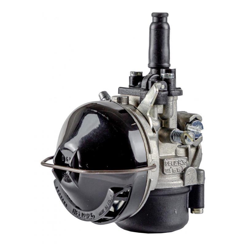 Carburateur Malossi 2151 SHA 16 16