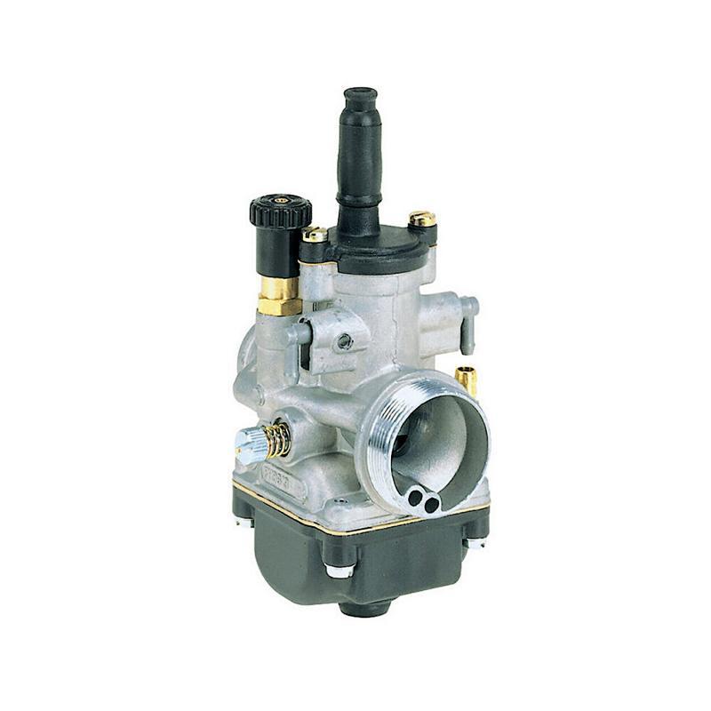 Carburateur Malossi 2509 PHBG 20 BS