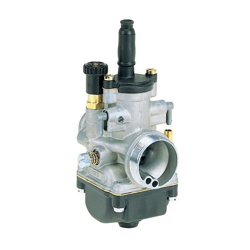 Carburateur Malossi 2523 PHBG 18 BS