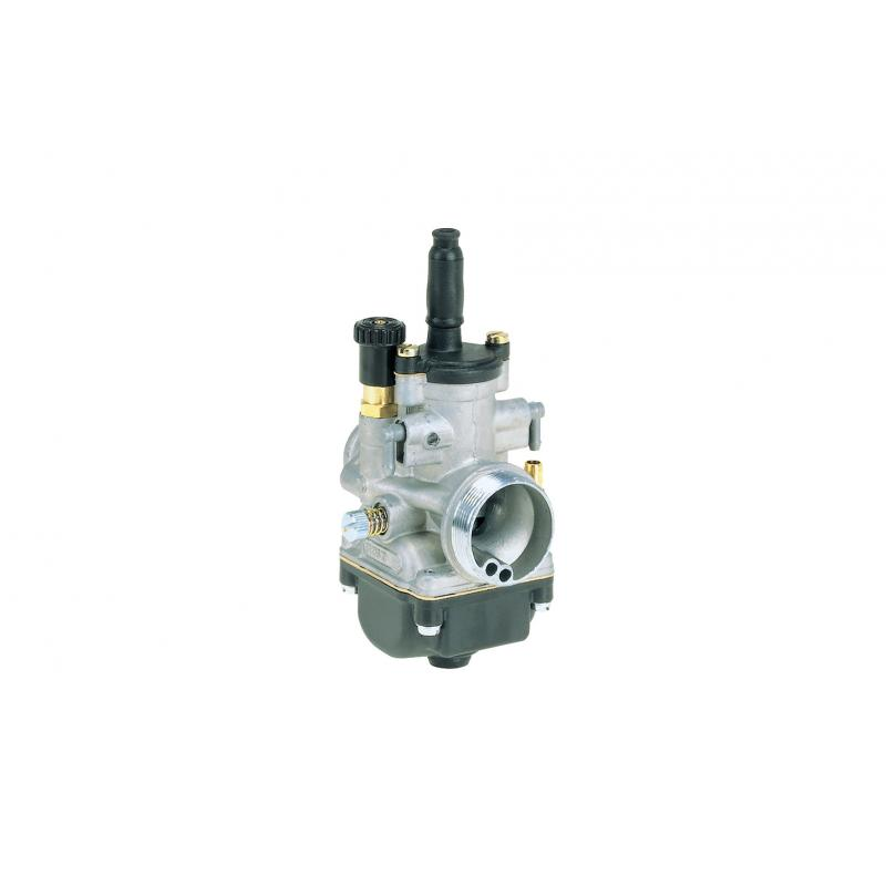 Carburateur Malossi 2527 PHBG 20 AS