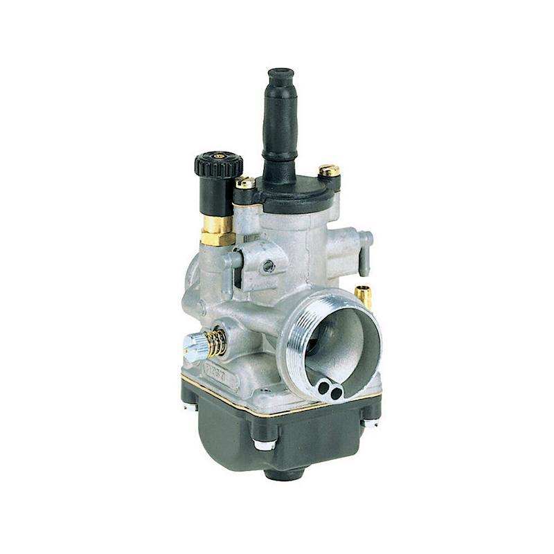 Carburateur Malossi 2557 PHBG 21 AS