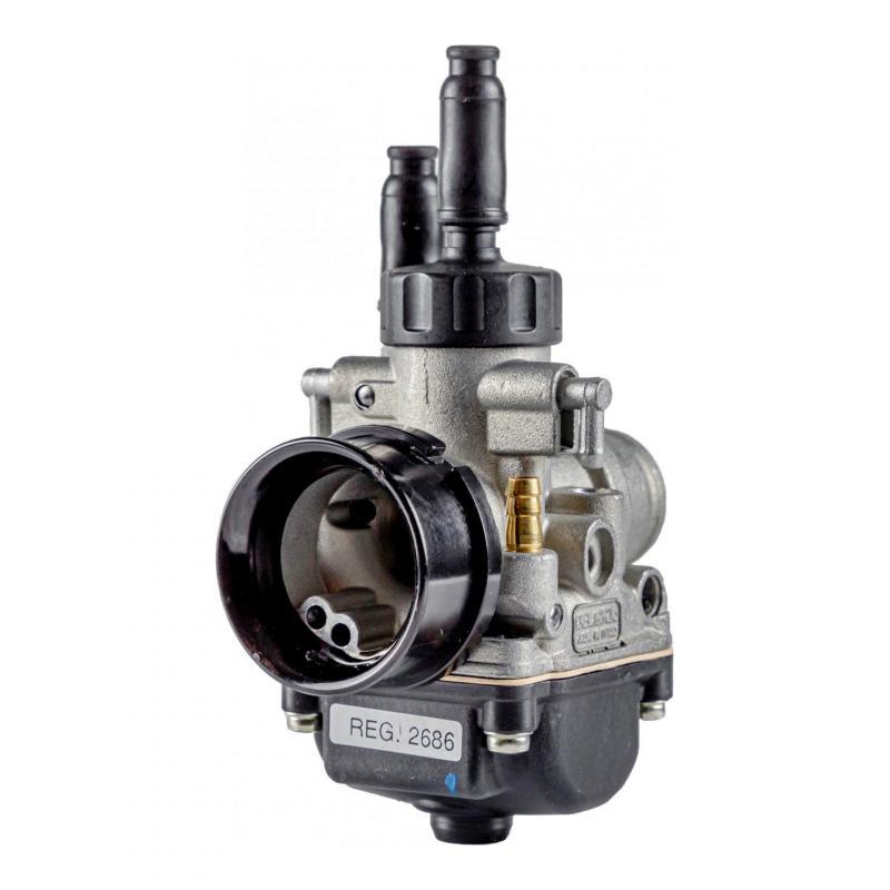 Carburateur Malossi 2686 PHBG 19 BS