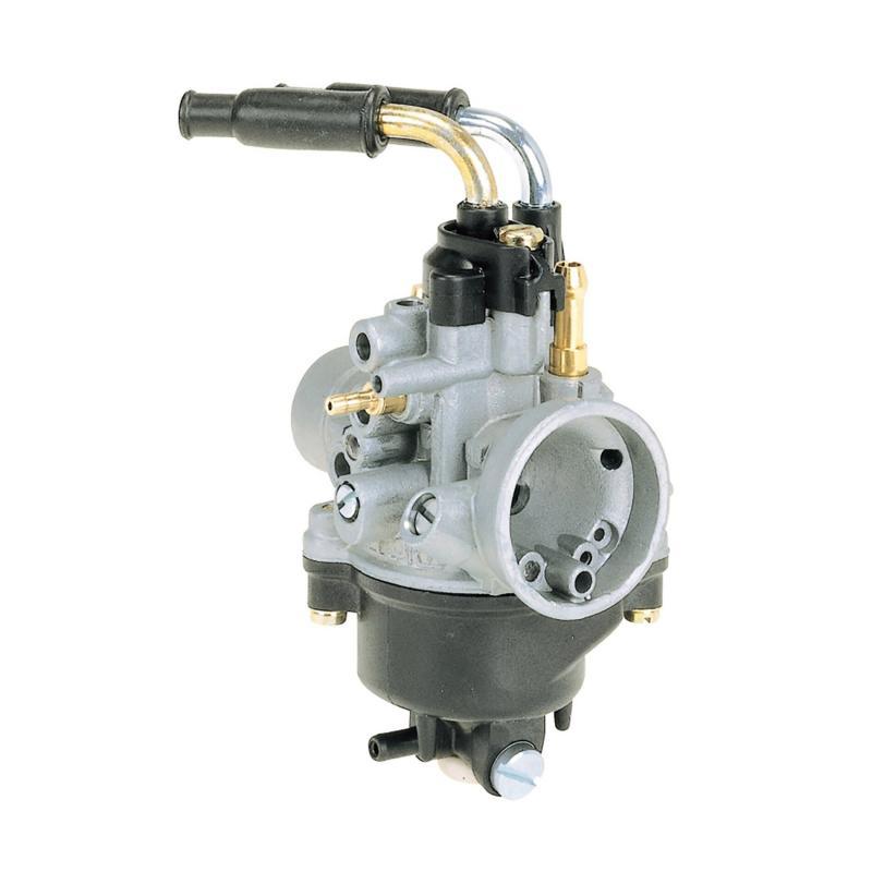 Carburateur Malossi 3046 PHBN 12 HS