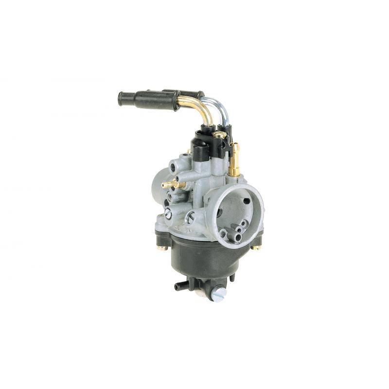 Carburateur Malossi 3077 PHBN 12 GS