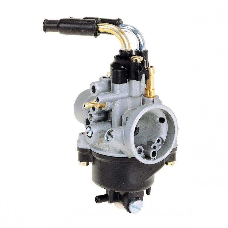Carburateur Malossi 3129 PHBN 12 HS