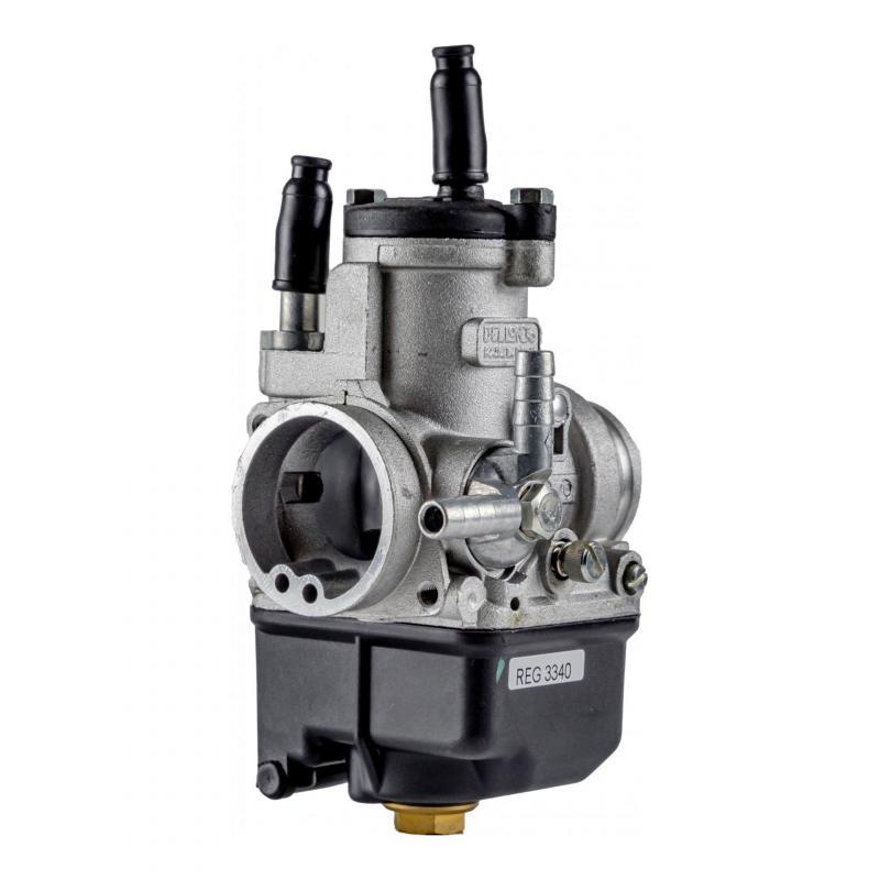 Carburateur Malossi 3340 PHBH 28 BD