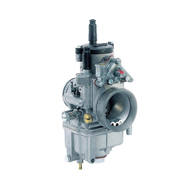 Carburateur Malossi 4533 PHF 32 BD