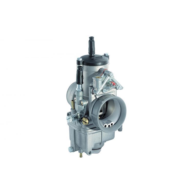 Carburateur Malossi 4810 PHM 40 AD1