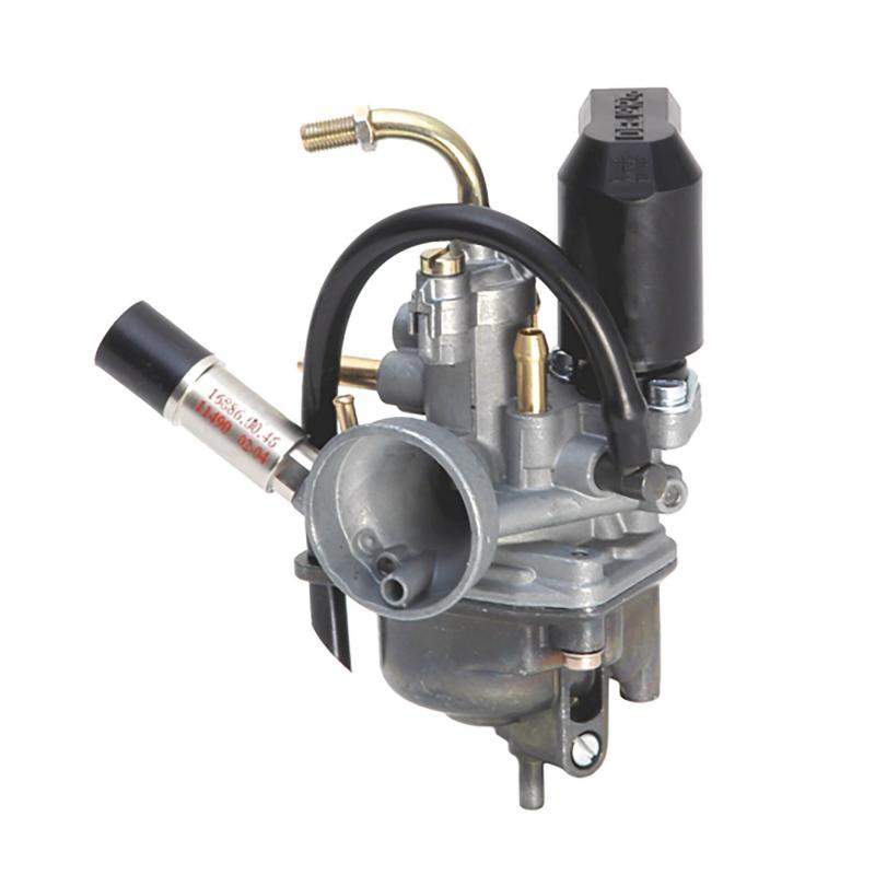 Carburateur Malossi 6318 PHVA 17 5 MD