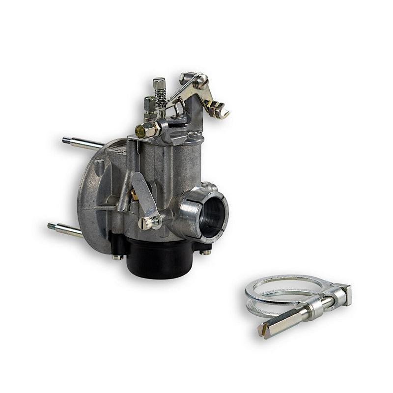 Carburateur Malossi 773 SHBC 19 19
