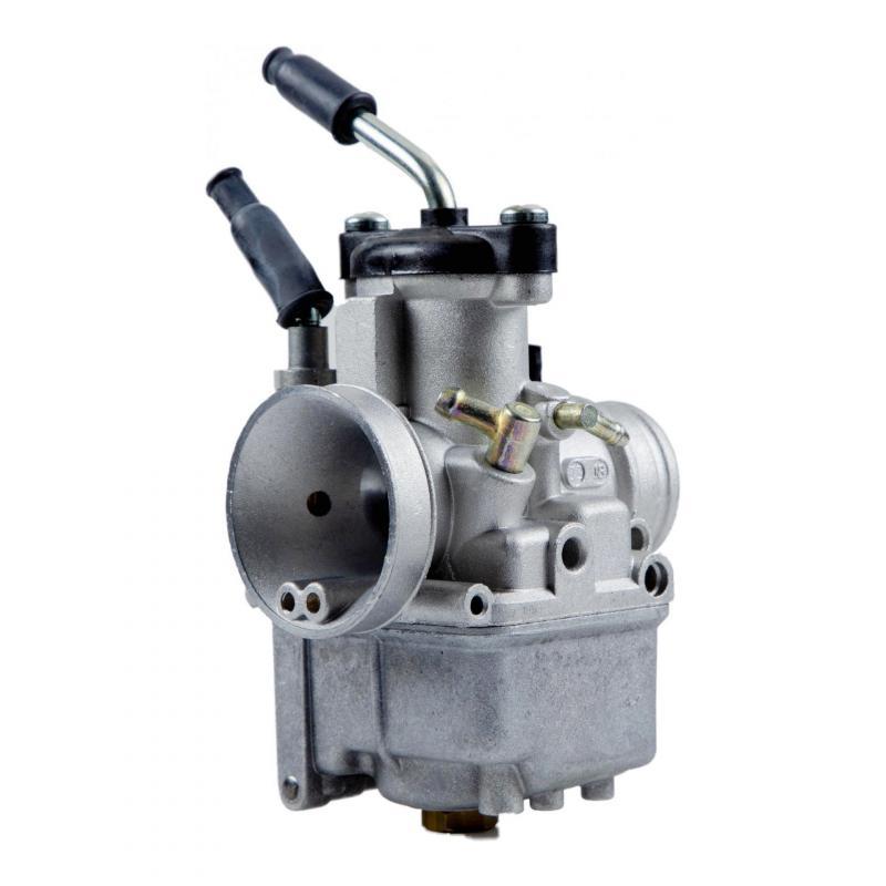 Carburateur Malossi 9362 VHST 26 BS