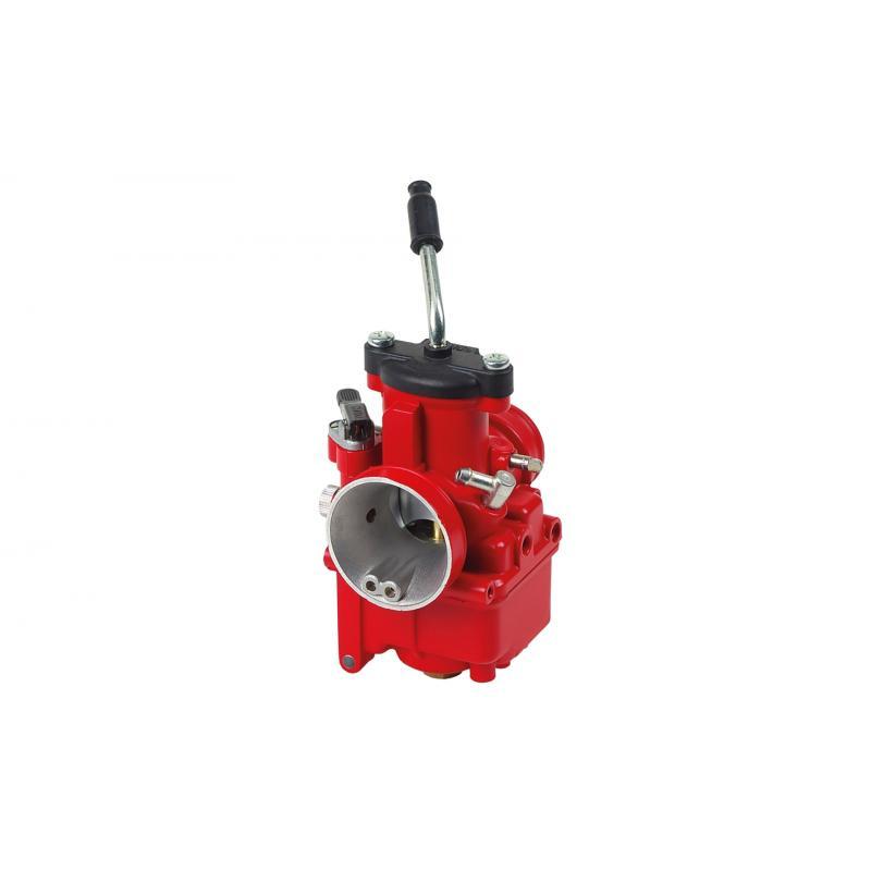 Carburateur Malossi 9368 VHST 26 BS
