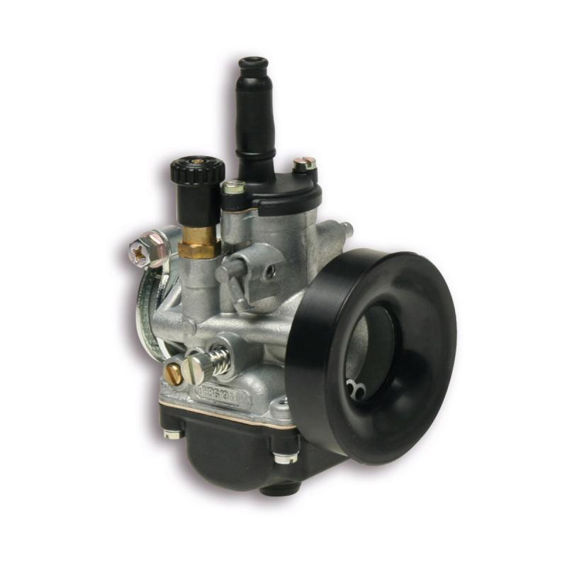 Carburateur Malossi PHBG 19,5 A Fifty/MDX 50