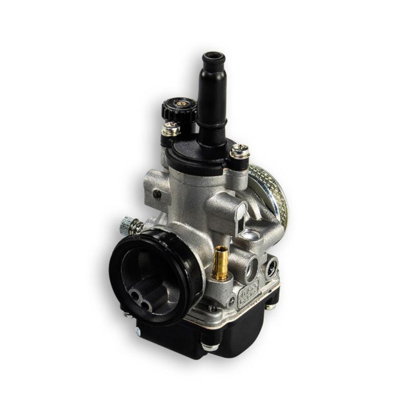 Carburateur Malossi PHBG 21 A
