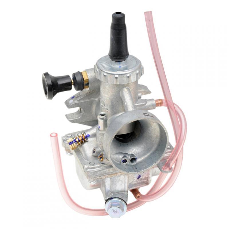 Carburateur Mikuni VM series 20 mm