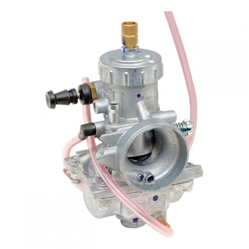 Carburateur Mikuni VM series 24 mm