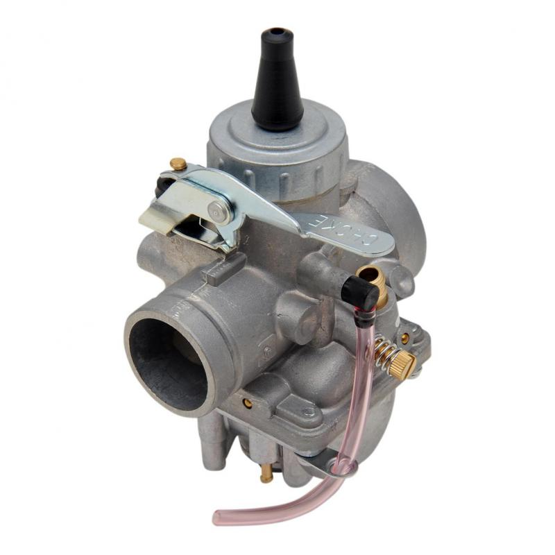 Carburateur Mikuni VM series 28 mm