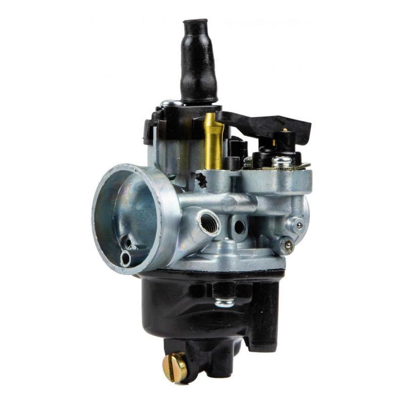 Carburateur PHVA 17.5 TNT
