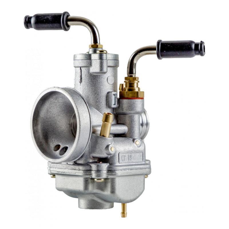 Carburateur Polini D.19