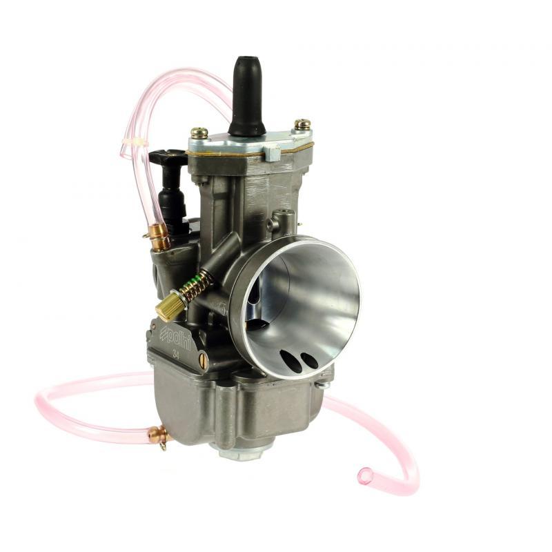 Carburateur Polini PWK D.34