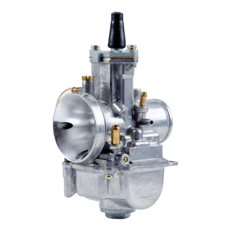Carburateur PWK D.28 avec Power Jet Eco