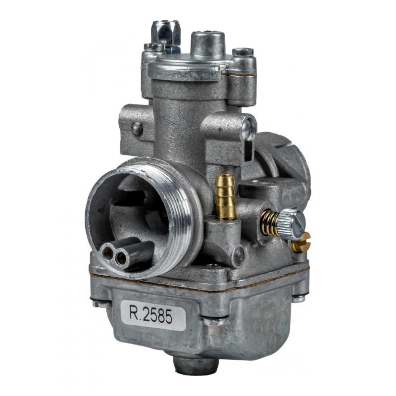 Carburateur type PHBG 17.5 montage rigide