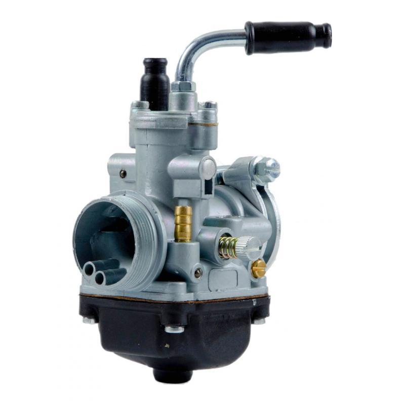 Carburateur type PHBG 19.5 montage rigide