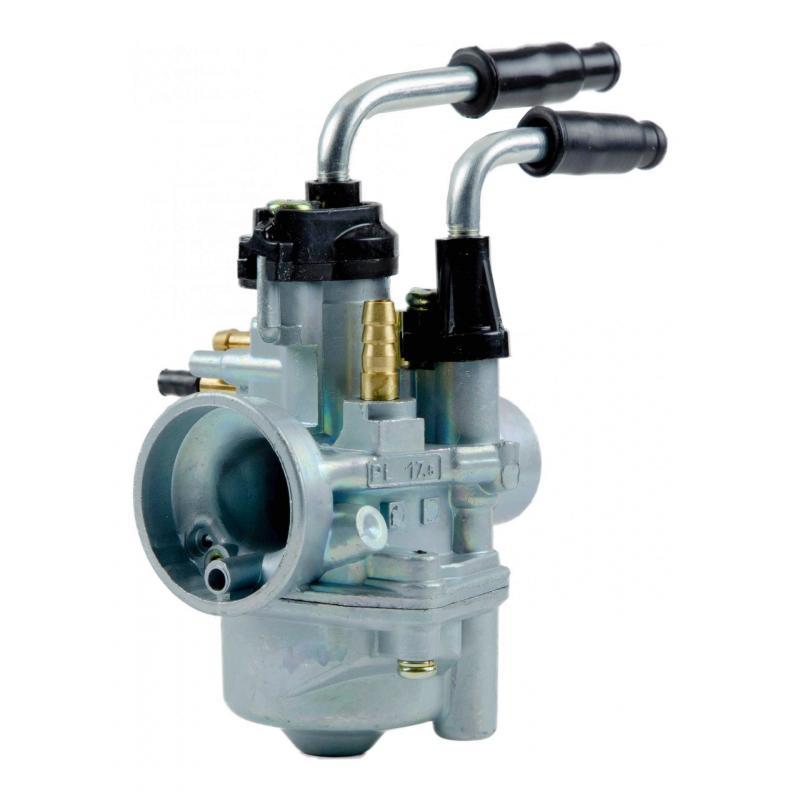 Carburateur type PHBN 17.5 BT
