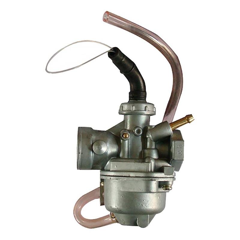 Carburateur YCF 50A