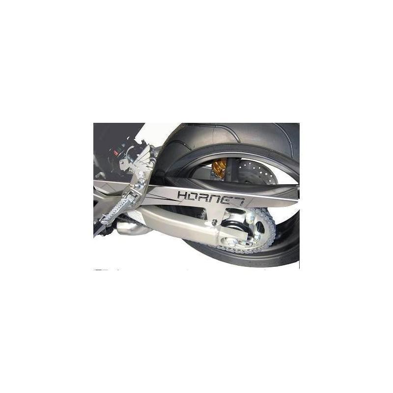 Carter de chaîne Brazoline Honda Hornet 600 07-14